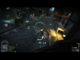 Трейлер дополнения Battlefield 4: Naval Strike