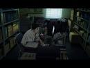 [14+] Zankyou no Terror | Эхо террора | 2 серия | [Многоголоска][JazzWay Anime]