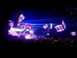 Ferry Corsten - ТРАНСМИССИЯ 18, 5 апреля 2014, Stadium Live
