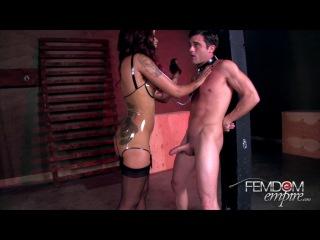 po-golim-yaytsam-video
