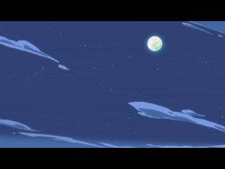 Fairy Tail/Хвост феи - 1 серия (Русская озвучка от команды ANIDESHKA.RU)