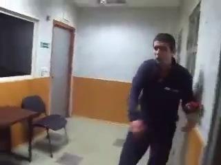 наркоша_наркоман__втыкает_ломка_Жесть
