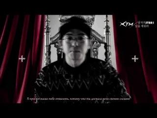 [STAR1] Mad Clown X So You - Stupid in love | 소유X매드클라운 - 착해 빠졌어 (русс.суб.)