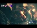 Malta 2014 | Firelight – Coming Home (Music video)