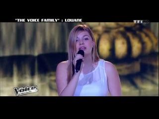 The Voice France les Coulisses SE03EP11