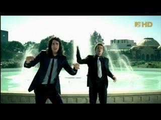 3OH_3 feat Katy Perry Starstrukk