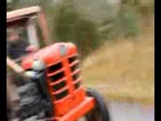 Wape_ru_2yxa_ru_traktor_racing_volvo_terror_9yhl24qynom_176x144