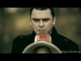 Я РУССКИЙ И ГОРЖУСЬ ЭТИМ! РУССКИЙ - ЯЗЫК МОЙ ЯЗЫК!