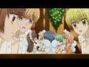 Yume-iro Patissiere SP Professional / Великолепный Кондитер - 2 сезон 13 серия [Venera]