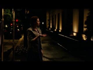 Дневники няни (2007) смотреть фильм онлайн