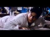 Лучший фильм за всю историю индийского кино (Девдас Devdas) 2002 - Год 2[[165995265]]