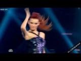 Екатерина Пригода, Диана Иваницкая, Мария Гончарук - Spice Up Your Life (Хочу в ВИА Гру)