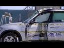 BMW X5  X5M  2013   Краш-тест, Crash-Test