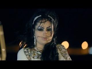 Шабнами Собири - Дилозор OFFICIAL VIDEO HD (2014)