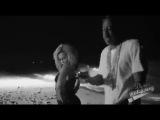 Jay-Zbek & Beyonce kyzy
