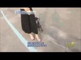 홍진영 드러난 시스루원피스 flash24 co kr