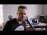 Александр Пушной: Тест гитар Gibson Les Paul и SG