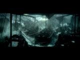 300 Спартанцев - Расцвет империи vs Эпидемия - Без сердца и души