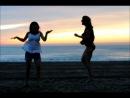 SUMMER 2013   spain / 2013 / bongo botrako - todos los dias sale el sol