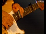 Dave Hole - 26 Leverkusener Jazztage, Rockpalast (Live 2005, part 2)