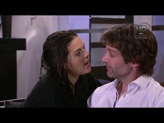 Dulce amor (178 серия)