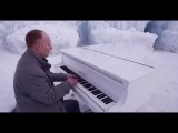 The Piano Guys - Let It Go (Disney's 'Frozen') Vivaldi's Winter