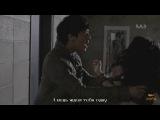 Korean ver. Brian Joo ft. Tiger JK with Leo &amp N of VIXX - Let This Die (рус.саб)