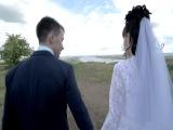 Свадьба Айрат и Гульнара :)