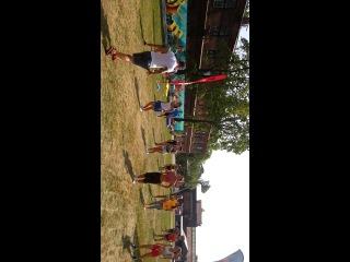 03.08.14 Reebok Fitness Weekends