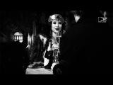 COLDPLAY - Magic (MTV NEO)