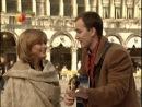 Дмитрий Гладышев (Егор Баринов) и Лера Вологдина ( Дарья Повереннова) в сериале Слабости сильной женщины