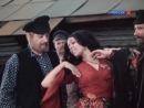 """Из кф""""Вечный зов"""". Ефим Копелян, Пётр Вельяминов -"""