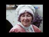 Про Красную Шапочку (1977) - Песня Звездочета