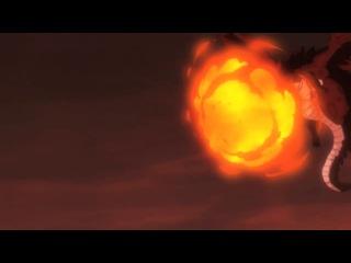 трейлер аниме «Фэйри Тэйл - 2
