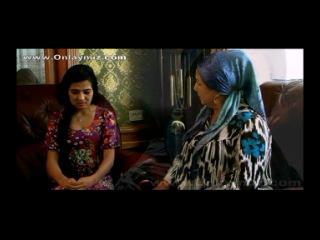 Mug'ombir Kiyovlar yoxur Kuyovlar qo'zg'oloni - Yangi O'zbek Kino 2014