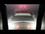 Re: Hamatora / Детективное агентство Хаматора 2 сезон 3 серия [Cuba77 & Fuurou & BalFor & Trina_D & Oriko]