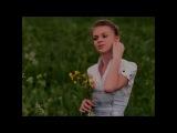 Видеоряд к песне