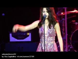 Selena Gomez - My Dilemma (music video)