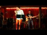 Александр Лир - Ца-Ца(live)