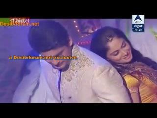 Eid Ke Jashn Mein Romance Mein Doobe Zain-Alia, Shiv-Anandi Aur Rudra-Paaro ! E-mail