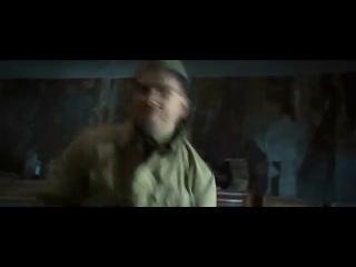 "238. сцена ""Сталинград""  Stalingrad 2013.mp4"