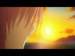 Эльфийская песнь (Краткое видео по аниме) AMV