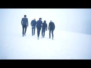 Bring Me The Horizon - Shadow Moses HD