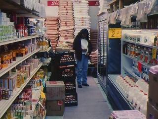 Попкорн под кисло-сладким соусом (1999) / Chutney Popcorn