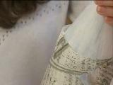 Юлия Филина на 11 каналe - Архив программы «С Любовью!» от 5 ноября 2013
