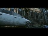 Tom Clancy's The Division - Кинематографический трейлер