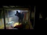 Последний корабль / The Last Ship (1 сезон, 7 серия) - Промо [HD]
