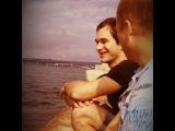 Отчет о поездке в Севастополь или Крым - чистая страна великой радости!