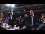 QVZ 2014 - Chempionlar kubogi (Uz-film.com) 2