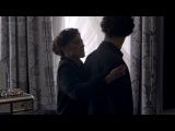 Шерлок Холмс и Ирен Адлер (сериал